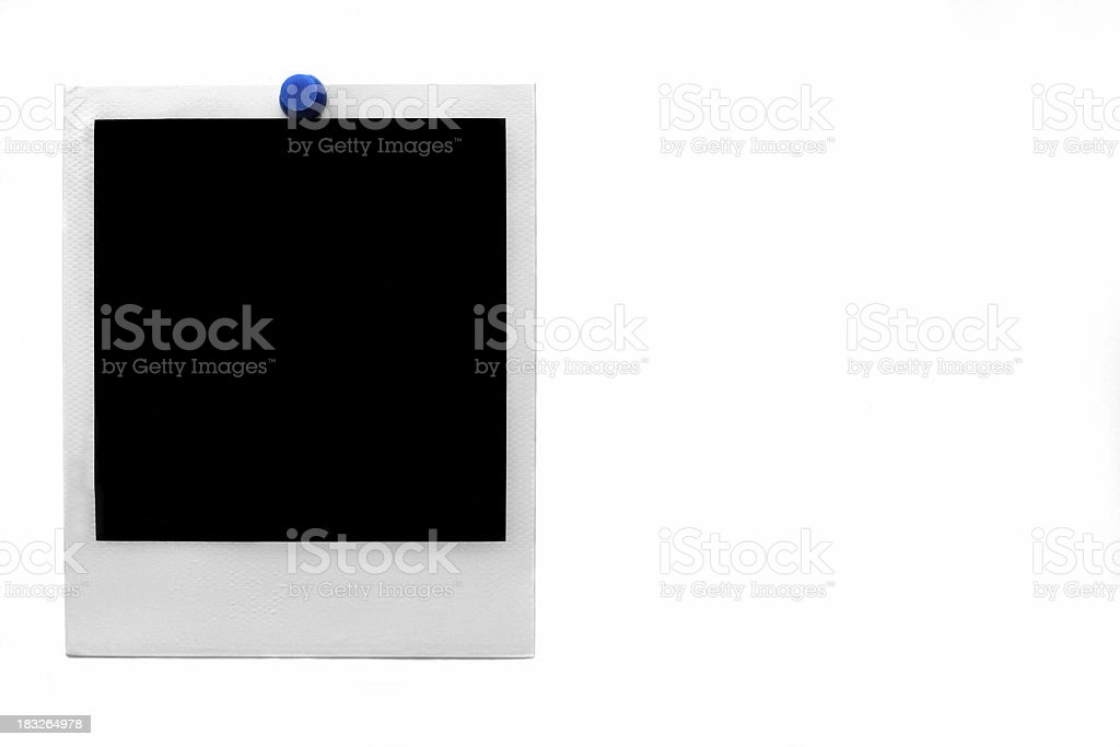 Picture royalty-free stock photo