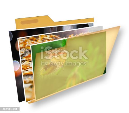 462138083 istock photo Pictures file concept 462032331