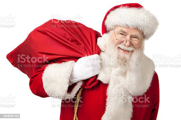 Pictures of real santa claus carrying a gift bag picture id184835154?b=1&k=6&m=184835154&s=612x612&h=kur39c 4opa7oizv51g7cfd3fsdp8p29x9fs4rgog9w=