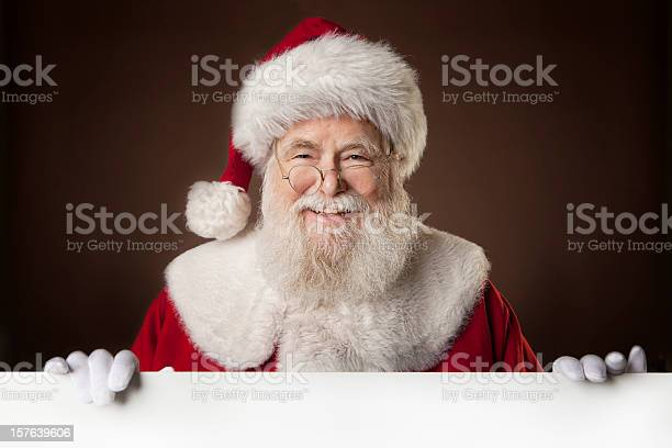 Pictures of real santa claus holding a blank sign picture id157639606?b=1&k=6&m=157639606&s=612x612&h=00u9dxkr8ziukihjlg5xrac1l2q9y9hldxvr9k7eojg=