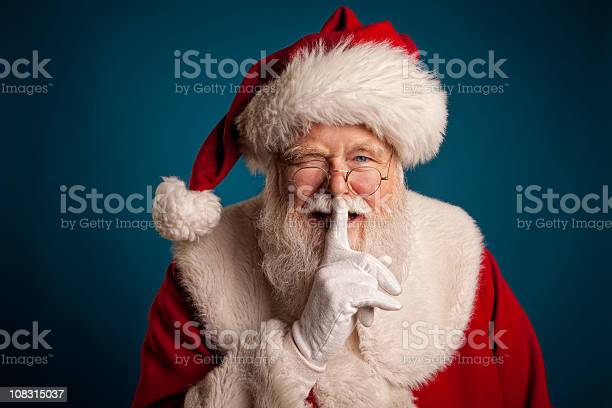 Pictures of real santa claus with fingers on lips picture id108315037?b=1&k=6&m=108315037&s=612x612&h=fiat3  oyyn7clla ikoubmb9sjsu06v40kvjbry6ki=