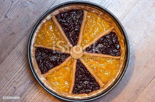 istock pie 523394939