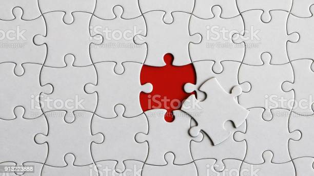 Piece of a puzzle and a missing piece of the puzzle picture id913223888?b=1&k=6&m=913223888&s=612x612&h=e xwaegr3dxzpubovmkicvpc4skn66jy9 9opc6wcfu=
