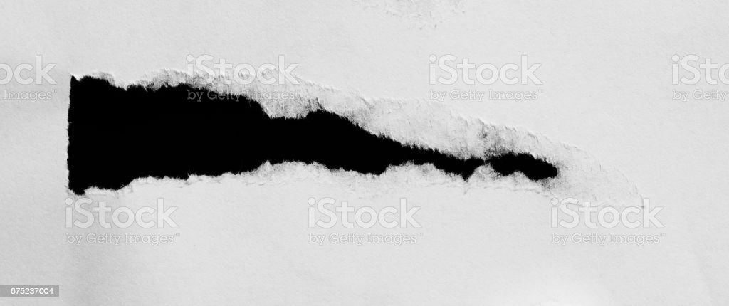 piece of paper royalty-free stock photo