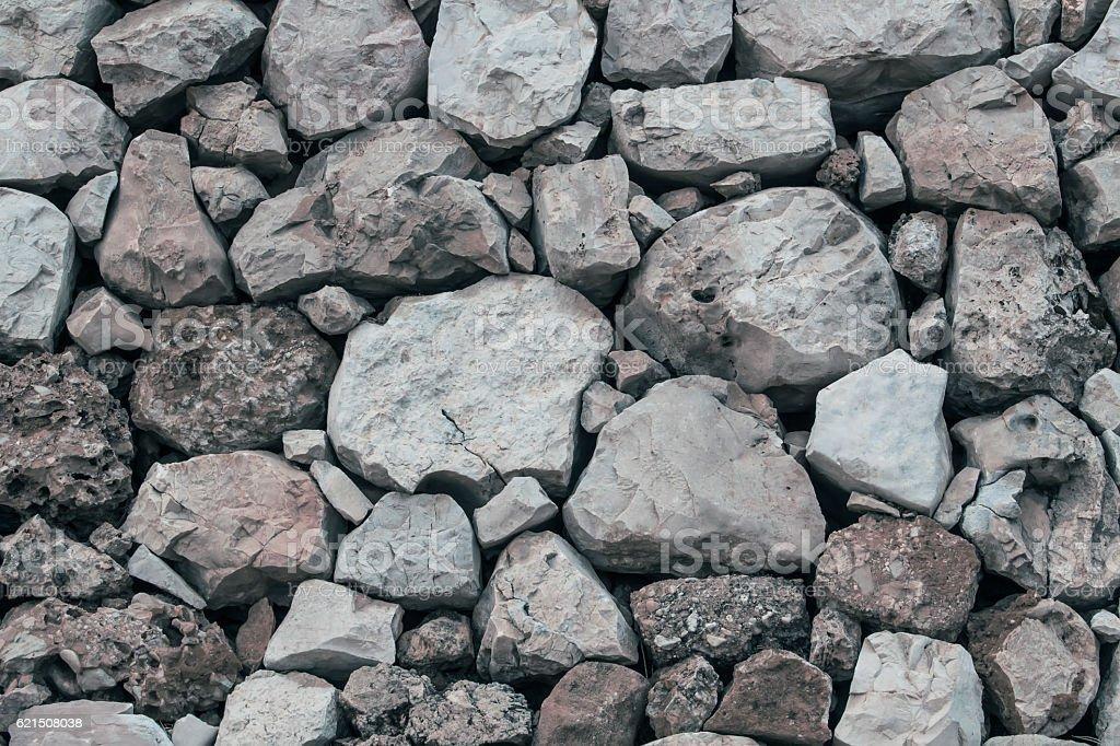 Piedras Lizenzfreies stock-foto