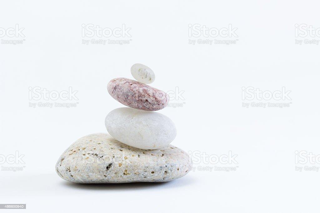 piedras zen royalty free stock photo - Piedras Zen