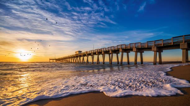 Florida venice beach Venice Beach
