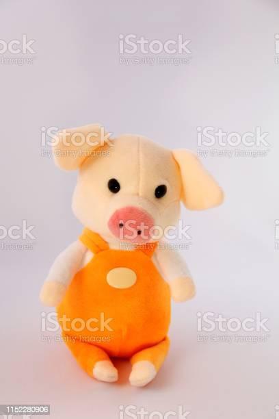 Pig picture id1152280906?b=1&k=6&m=1152280906&s=612x612&h=gcnjoaaavbdnham9h6t968cgqqwd6j3f9mek6hyzfrm=