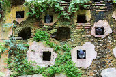 istock pigeons' nests 487748649