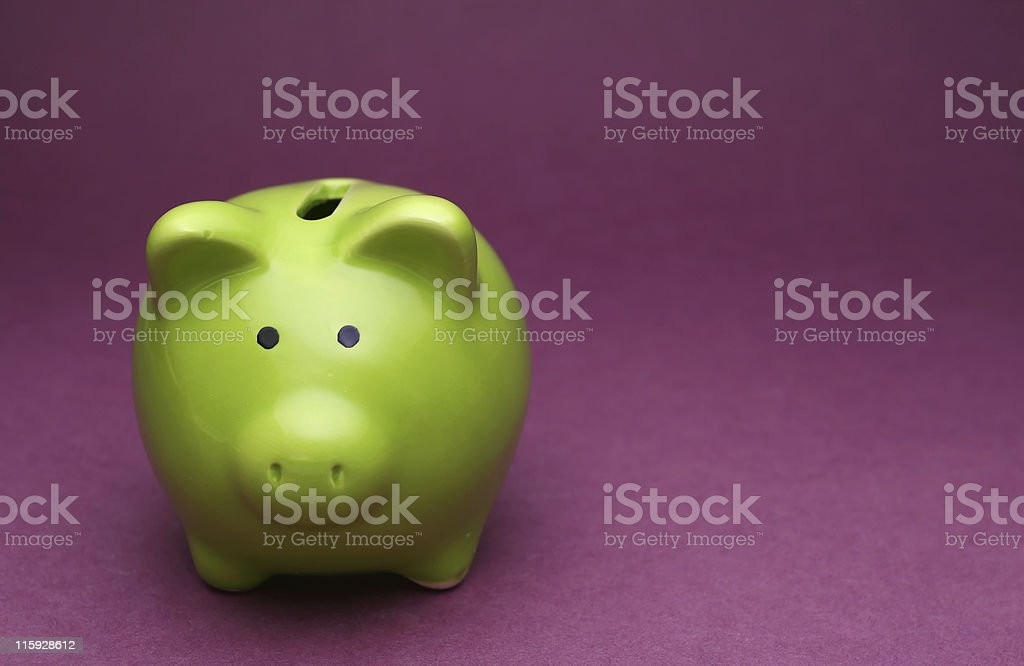 piggly wiggly royalty-free stock photo