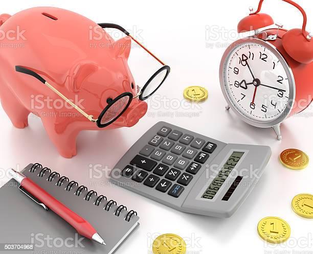 Piggy bank accounting picture id503704968?b=1&k=6&m=503704968&s=612x612&h=opj7nk0vzh7o2fwt1bdsudbmmqrw3ghxie1uj4mb8ui=