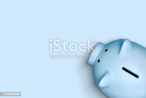 Piggy Bank, Coin Bank, Currency, Cryptocurrency, Financial Item