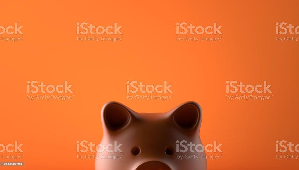 ピギー銀行 ロイヤリティフリーストックフォト