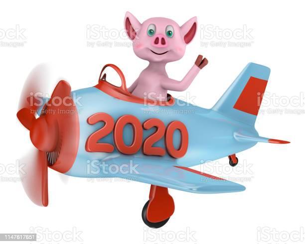 Piglet in airplane 2020 picture id1147617651?b=1&k=6&m=1147617651&s=612x612&h=q j8e9iy6nl7huxro54w 4xnqwjguhdhzkf1oxuoliq=