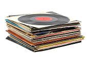 杭・ デ ・付けハード vinyles