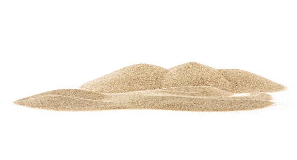Pile desert sand isolated on white background sand dunes picture id1133655559?b=1&k=6&m=1133655559&s=612x612&w=0&h=gd9znh2hvk2kclp g1g8logtawe3voqizobk1e6zj 8=