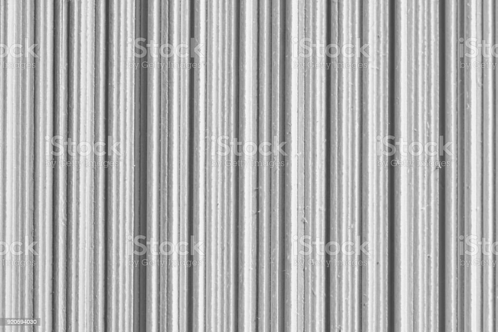 A Pile Of Business Cards In Closeup stock photo | iStock