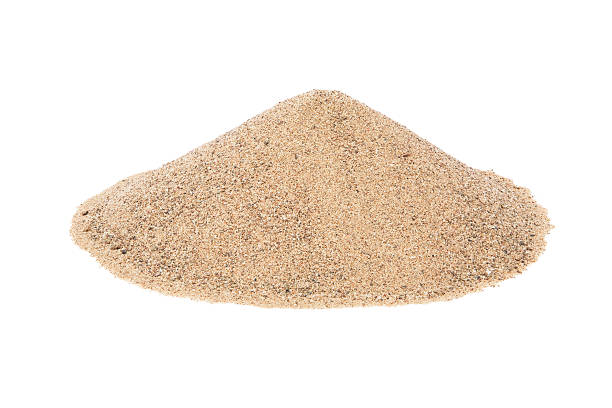 Royalty Free Sand Pile Pictures, Images and Stock Photos ...