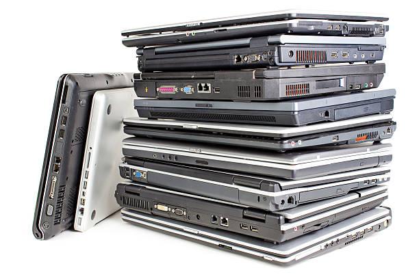 Pile of laptops picture id176985230?b=1&k=6&m=176985230&s=612x612&w=0&h=3euqouymr7v 5h0qcjyevhiu1gj8t7bhbzetwqzok9q=