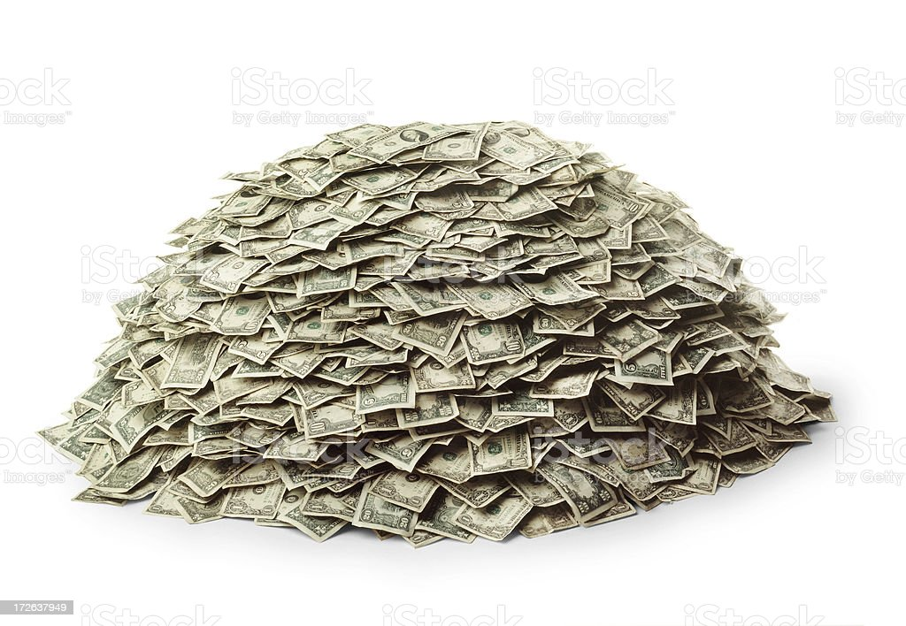 928 171 money stock images are available royalty-free