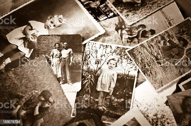 Pile of old black and white photographs picture id153079734?b=1&k=6&m=153079734&s=612x612&h=nd3kou x24gmukbpd zk59gu5dc1ugwcsdwxcjntisc=