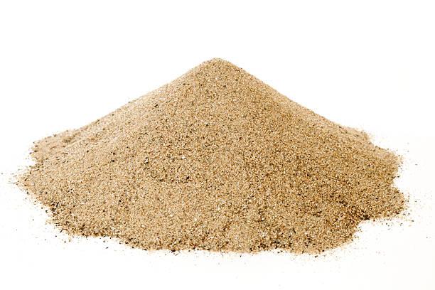 Pile of sand picture id185279448?b=1&k=6&m=185279448&s=612x612&w=0&h=jksuxsujgupqeyegb24rh95vam8h5cgo7dnlylxob80=