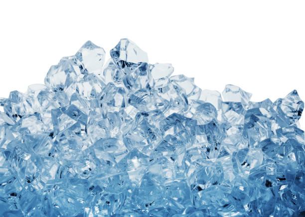 Pile of the ice cubes toned in blue picture id946151192?b=1&k=6&m=946151192&s=612x612&w=0&h=q8ggw3ls1vryxpagyepji3bkjtxschiz4tp5srcb4jc=