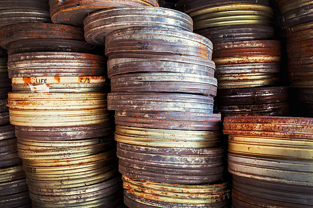 Image result for old film canisters
