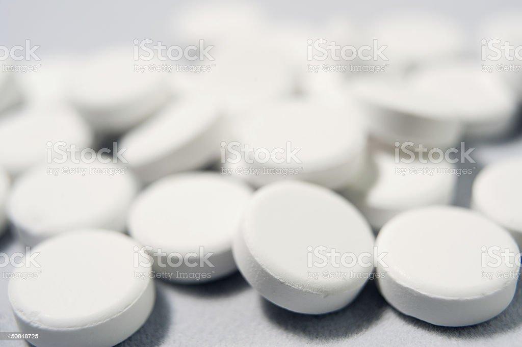 Tablette, tablet – Foto