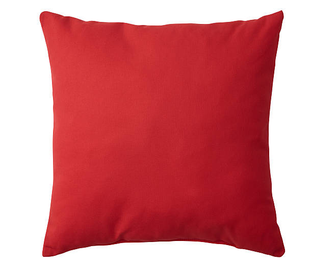 29 233 Red Pillow Stock Photos Pictures Royalty Free Images Istock