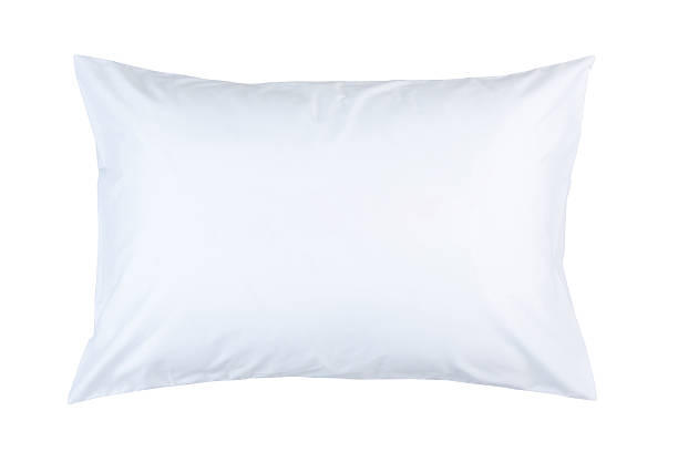 3 790 Pillow Case Stock Photos Pictures Royalty Free Images Istock