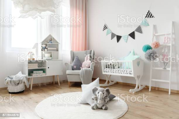 free baby bedroom images pictures and royalty free stock photos. Black Bedroom Furniture Sets. Home Design Ideas