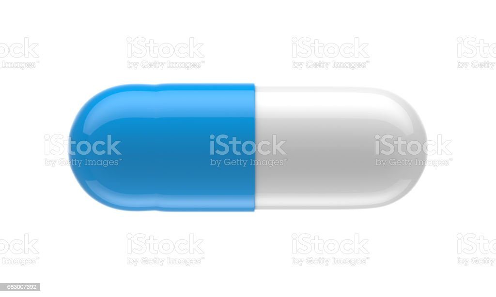 pills capsules foto de stock royalty-free