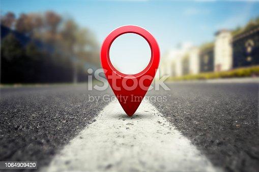 istock pin 1064909420
