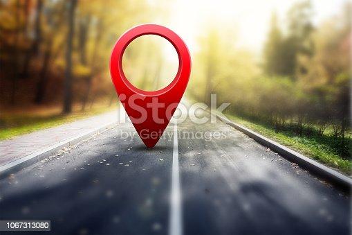 istock pin 1067313080