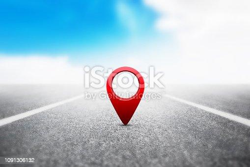istock pin 1091306132