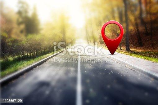 istock pin 1128667129