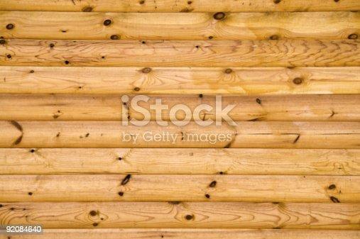 istock pine balk wall 92084640