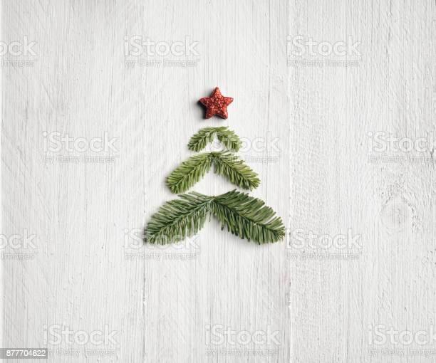 Pine branche christmas tree background nature wood white picture id877704622?b=1&k=6&m=877704622&s=612x612&h=u6ctgbtrvwzcfp vxumiprs4thynotj6mdkpqonaxgs=