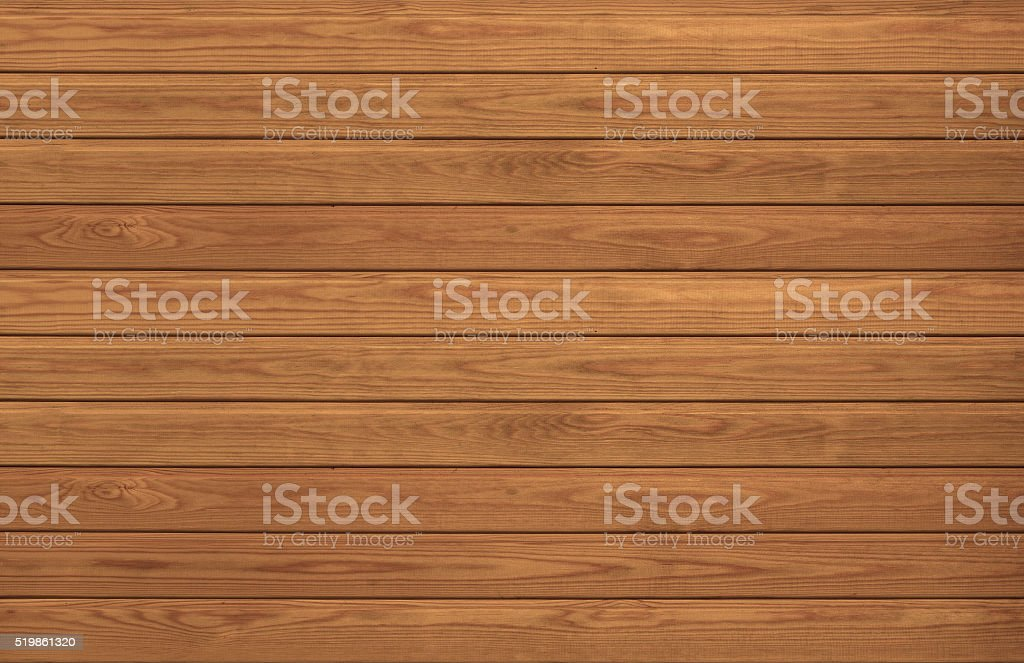 Pine floorboards background royalty-free stock photo
