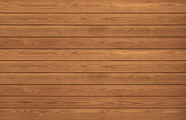 floors to floorboards boards between x how with wood floor repair gaps
