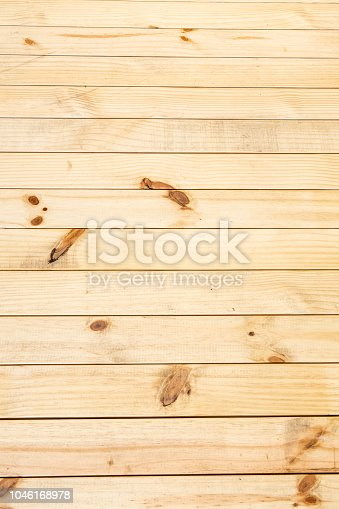 Pine or Pinus Radiata background, bare wood, untreated.
