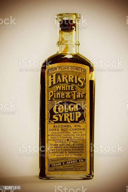 Pine tar cough syrup 1800s picture id182821310?b=1&k=6&m=182821310&s=612x612&h=x31jo8hhq68citkftwctt6ce zoabjtsyjwoxfuydle=