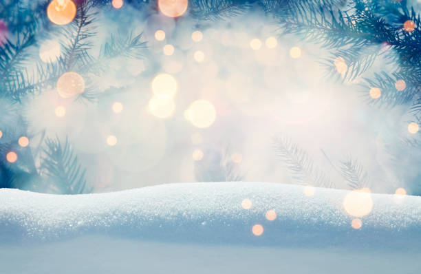 Pine tree background for christmas decoration with snow and defocused picture id1270970178?b=1&k=6&m=1270970178&s=612x612&w=0&h=xcu2hsxdsovwzazqldokk864lcw9ctv spw 6dv2gya=
