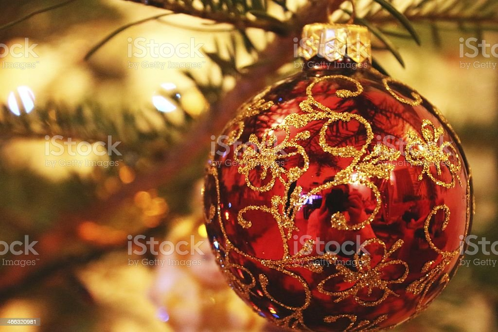 Image result for Ornaments istock