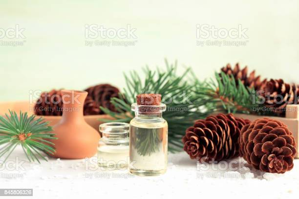 Pine tree essential oil as natural wintertime aromatherapy treatment picture id845806326?b=1&k=6&m=845806326&s=612x612&h=ikicgapllx5bgijksn9cer2zhvt9253dga3hckvvcle=