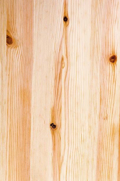 pine wood background(xxxl) stock photo
