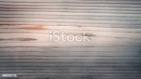 1200139538 istock photo pine wood decorative furniture surface texture background 586050176