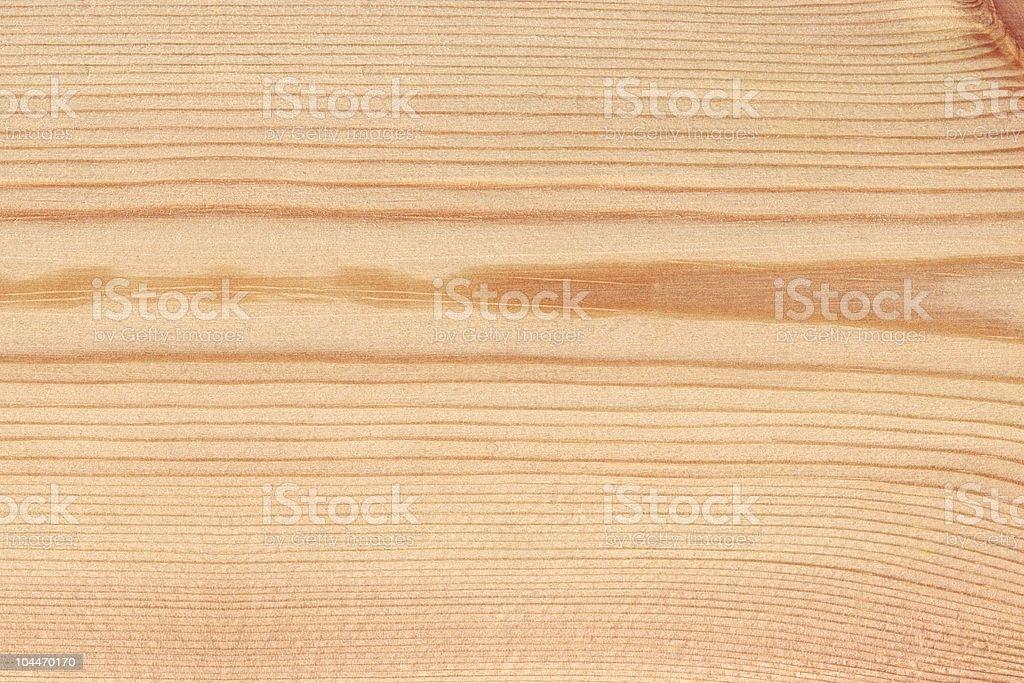 Pine wood royalty-free stock photo