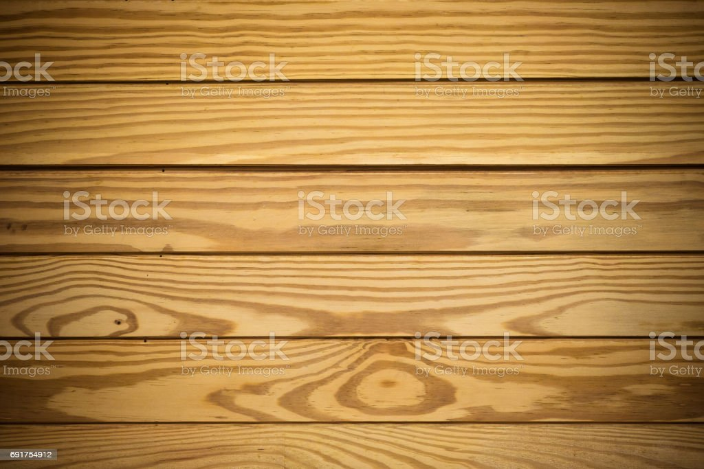 pine wood stock photo
